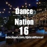 Dance Nation 16