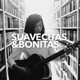 Suavecitas&Bonitas Vol. 4