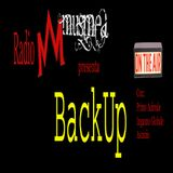 Radio MusMea - Backup - puntata 4