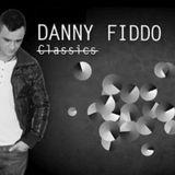 Danny Fiddo @ Barraca Classics (30 Abril 2006)
