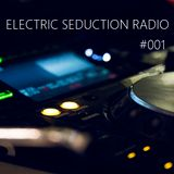 Electric Seduction Radio 001