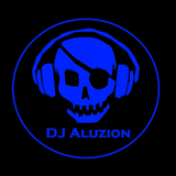 House Mix (August 2017)(Mixed By DJ Aluzion)(Mastered)