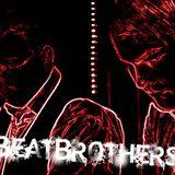 Beatbrothers (Nante & R-Beat) - Reglerdreher 2