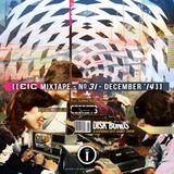 EIC Mixtape № 31