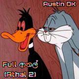 ආතල් #2# (Athal)