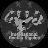 DeeJays & Gigolos