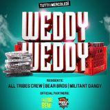 #2 Astarbene Weddy Weddy - MISCELA RARA