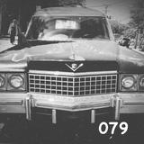 Broadview Radio 079