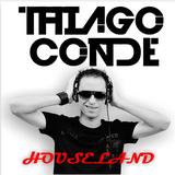 HOUSELAND @ Radio Show