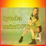 Lynda_mixOFlive