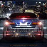 DEEP HOUSE NIGHTS [EPISODE 01]