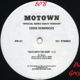 Classic 80's Remixes