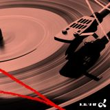 Dj Formiga - Poeira Mixtape @ Dublab Brasil 22.07.19