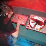dj p_a (freaky_alien) - live @ twisted