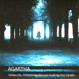 "Agartha ""Hidden City"" (ChilledAmbientGrooves)"