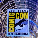 Comic Con Mix 2016 Vol - 1