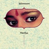 Monsoon - Third Eye (1983)