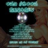 Old Skool Megamix By Luisen Merino