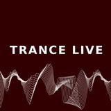 Trance Live - Episode 27: 2018-11-02