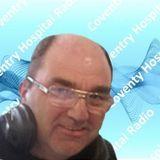 Gary Davies Swing & Big Band 6