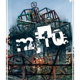 FK DA House Vol 1 (Majestica CD from around 2001 - first half David Amos, second half me)