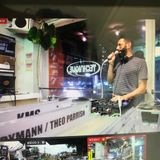 Soul Clap Records (Live from Tokyo) @ The Lot Radio 07-11-2017