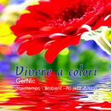 Vivere a colori