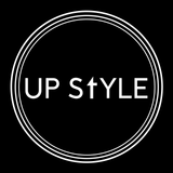 Programa Up Style - Entrevista Graziela Brum