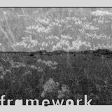 framework #627: 2018.02.04
