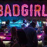 Jay Shaw-BadGirlz_Budapest_Promo