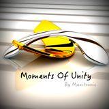 Moments Of Unity Mixtape