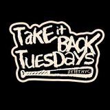 Take It Back Tuesday 7/10/18