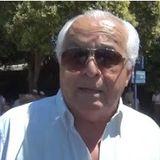 HERME JUAREZ; REUNION CON CAPITANICH POR TARIFAS DE LOS SERVICIOS DE LA COOPERATIVA