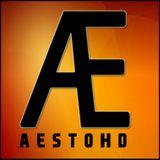 eeddcast: AestoHD - Rant-tube