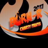 Charty Pants