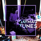Qaymaq tunes 01