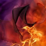 dENNIS - ChillBeats 07 04 2015