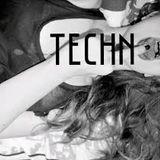 Happy New Year 2017  *Techno mix