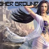 HIGHER GROUND EP.041(powered by Phoenix Trance Promotion)