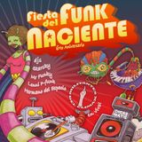 Fiesta del Funk Naciente_dj Hermano Del Espacio_(6-4-2012) parte 3