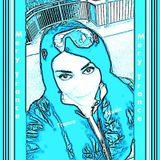 Mery  Trance # 11