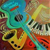 Rhythm-n-Melody 5