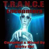 Marky Boi - T.R.A.N.C.E Encounters