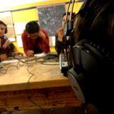 Webradio Affori - parole random XD puntata #2