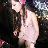 DJ Ellie mix 1025