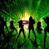 Hardwell & MAKJ - Countdown (Aleks M Remix)