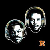 McFadden & Whitehead - Ain't No Stoppin' Us Now [The Reflex Revision)