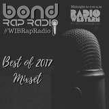 Best of 2017 Mixset