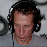Richard Grey @ Stereo Studio New Years Eve - 31.12.2000.