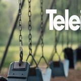 """Teleios - """"In All Things"""" - Audio"""